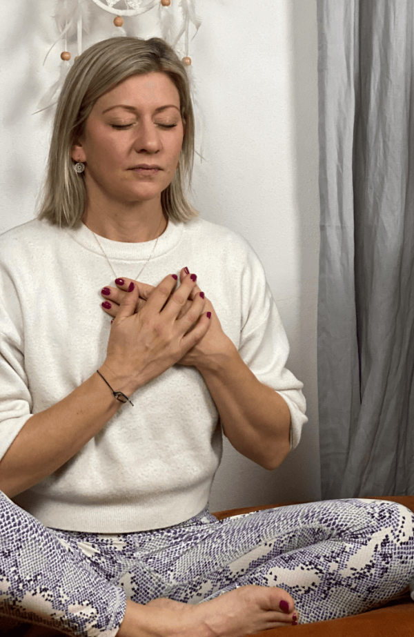 How-To-Meditate-Course-with-Emily-Chadbourne